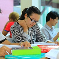 Đề thi IOE Tiếng Anh lớp 9 vòng 13 năm học 2015 - 2016