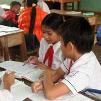 Bộ đề thi học kì 1 môn Lịch sử - Địa lý lớp 4 năm 2020 Tải nhiều