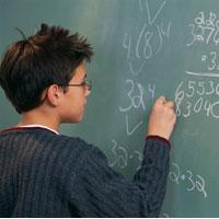 Đề kiểm tra học kì 1 môn Toán lớp 3 năm học 2015 - 2016 trường Tiểu học Thạnh Hưng, Long An
