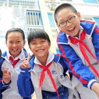 Sáng kiến kinh nghiệm - Một số biện pháp rèn kĩ năng sống cho học sinh Tiểu học