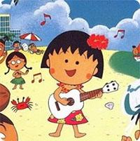Bài hát giúp luyện trí thông minh cho trẻ cực hiệu quả
