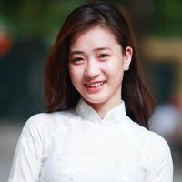 Bộ đề thi học kì 1 môn Tiếng Anh lớp 10 trường THPT Thị xã Quảng Trị