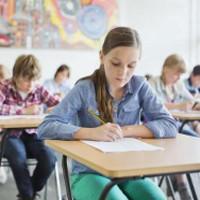 Đề kiểm tra học kì 1 môn Ngữ Văn lớp 8 Trường THCS An Lạc