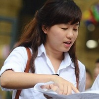 Bài tập trắc nghiệm Tiếng Anh lớp 6 Unit 10 Staying Healthy