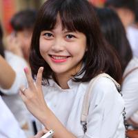 Bộ đề kiểm tra học kì 1 môn Tiếng Anh lớp 11 trường THPT Lê Quý Đôn, Quảng Nam có đáp án