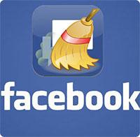 Cách loại bỏ bạn bè ít tương tác trên Facebook
