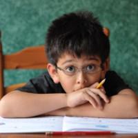Đề kiểm tra học kì 1 môn Toán lớp 2 năm 2015-2016 Trường TH số 1 Mỹ Thành, Bình Định
