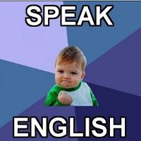 Bài tập về trọng âm trong Tiếng Anh