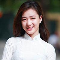 Đề kiểm tra định kỳ lần I môn Tiếng Anh lớp 8 năm học 2014 - 2015 tỉnh Bắc Ninh