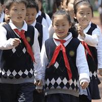 Đề thi học kì 1 môn Tiếng Việt lớp 5 trường tiểu học Trung Hòa 1 năm 2015 - 2016