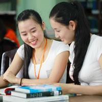 Đề thi học kì 1 môn Sinh học lớp 11 (nâng cao) trường THPT Phan Văn Trị, Cần Thơ năm học 2015 - 2016