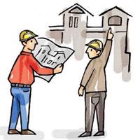 Nghị định 37/2015/NĐ-CP quy định chi tiết về hợp đồng xây dựng