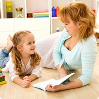 Những sai lầm cực kỳ nghiêm trọng của người lớn khi dạy con