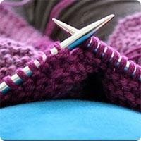 Hướng dẫn cách đan len cơ bản nhất cho người mới bắt đầu