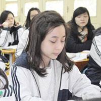 Đề thi học kì 1 môn Vật lý lớp 11 trường THPT Hùng Vương, Bình Thuận năm học 2015 - 2016
