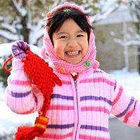 Mẹo giữ ấm cho cơ thể tốt nhất vào mùa Đông