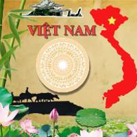 Bạn hiểu đất nước Việt Nam của mình đến đâu?