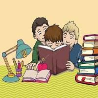 Đề kiểm tra học kỳ 1 môn tiếng Anh lớp 3 Chương trình tiếng Anh 10 năm năm học 2015 - 2016
