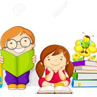Đề thi học kì 1 môn Toán lớp 3 trường tiểu học Giao Hương, Giao Thủy năm 2015 - 2016