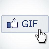 Cách đăng ảnh động lên Facebook dễ nhất