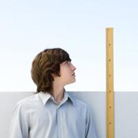 Cần bao nhiêu canxi để tăng chiều cao tối đa?