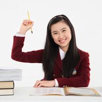 Chuyên đề bài tập phát hiện lỗi sai Tiếng Anh