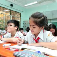 Đề kiểm tra học kì 1 môn Ngữ Văn lớp 6 năm 2015 - 2016