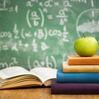 Đề thi học kì 1 môn Toán lớp 10 trường THPT Đa Phúc, Hà Nội năm học 2015 - 2016