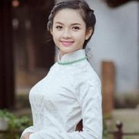Đề thi học kỳ 1 môn tiếng Anh lớp 8 tỉnh Thanh Hóa
