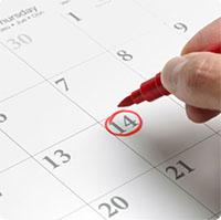 Ngày sinh của bạn hợp với công việc nào nhất?