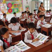Đề thi học kì 1 môn Toán lớp 3 trường Tiểu học Yên Mĩ 1 năm 2014 - 2015