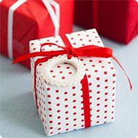15 món quà Noel ý nghĩa tặng người thân