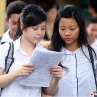 Đề thi học kì 1 môn Toán lớp 6 năm 2015 - 2016 Phòng GD và ĐT Duy Xuyên