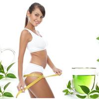 Những đồ uống 'thần kỳ' giúp bạn giảm cân sau 1 tháng