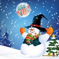Trắc nghiệm đo độ hiểu biết của bạn về ngày lễ Giáng sinh