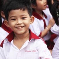 Đề thi học kì 1 môn Tin học lớp 4 trường tiểu học số 2 Hoài Tân, Hoài Nhơn năm 2015 - 2016