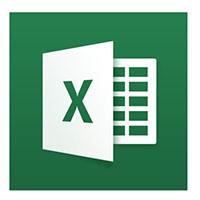 Cách ẩn hiện hàng - cột trong Excel