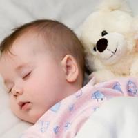 Cách chữa khóc dạ đề cho trẻ sơ sinh hiệu quả mà các mẹ nên biết