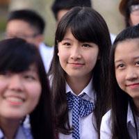 Đề thi học kì I môn Lịch sử lớp 12 cơ bản (Đề 01) - THPT Chu Văn An (2012 - 2013)