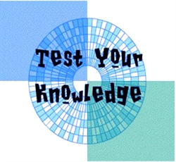 Thử thách sự hiểu biết của bạn với những sự thật bất ngờ về các quốc gia trên thế giới!