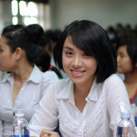 Đề thi thử THPT Quốc gia môn Lịch sử lần 1 năm 2016 trường THPT Yên Lạc 2, Vĩnh Phúc