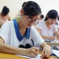 Đề kiểm tra chất lượng học kì 1 môn Toán lớp 9