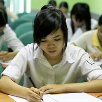 Đề thi học kì 1 môn Địa lý lớp 11 trường THPT Phan Ngọc Hiển, Cà Mau năm học 2015 - 2016