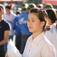 Đề thi học kì 1 môn Hóa học lớp 12 trường THPT Phan Ngọc Hiển, Cà Mau năm học 2015 - 2016