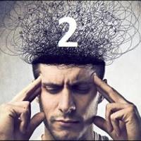 Những câu hỏi siêu hại não về hành tinh chúng ta đang sống!