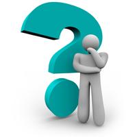 Bài tập về đại từ bất định có đáp án