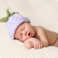 Những bất thường ở trẻ sơ sinh cha mẹ nên cảnh giác