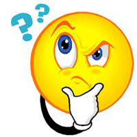 Bài tập câu hỏi đuôi - Tag questions số 2