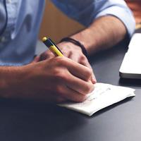 Hướng dẫn viết đoạn văn tiếng Anh: Khái niệm và Bố cục Đoạn văn