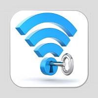 Cách thay đổi mật khẩu Wifi Huawei VNPT